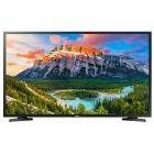 Samsung 40N5300 40 İnç 102 Ekran Uydulu FULL HD SMART LED TV